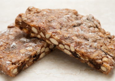 panforte-full